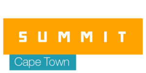 AWS Summit Cape Town