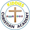 Kiddies Christian Academy
