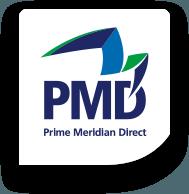 Prime Meridian Direct