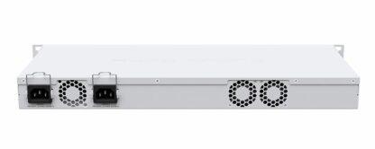 CCR1036-12G-4S-EM_Back