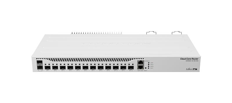 CCR2004-1G-12S+2XS