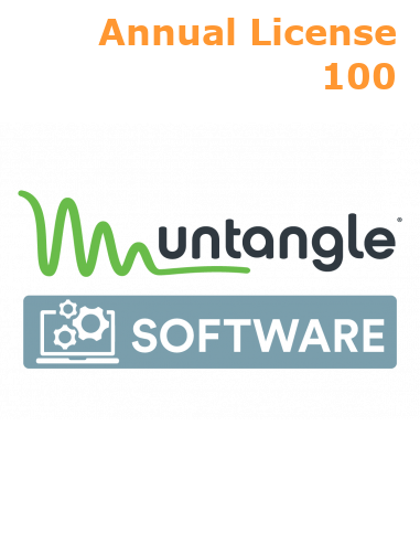 UT-FIREWALL-100-A-untangle-ng-firewall-complete-up-to-1000-devices-annual-license