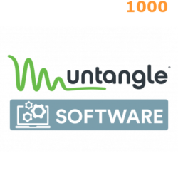 UT-FIREWALL-1000-A-untangle-ng-firewall-complete-up-to-1000-devices-annual-license