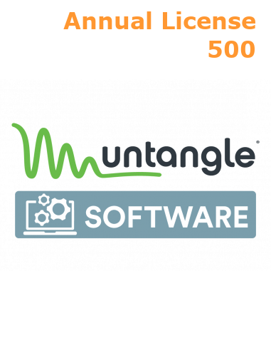 UT-FIREWALL-500-A-untangle-ng-firewall-complete-up-to-500-devices-annual-license