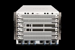 FortiGate Ultra High-End Firewall