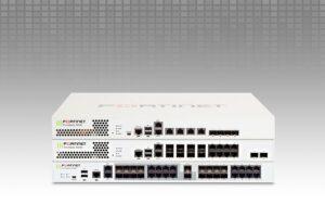 Fortigate Mid-Range Firewalls