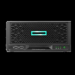 HP-MicroServer-Gen10-Plus