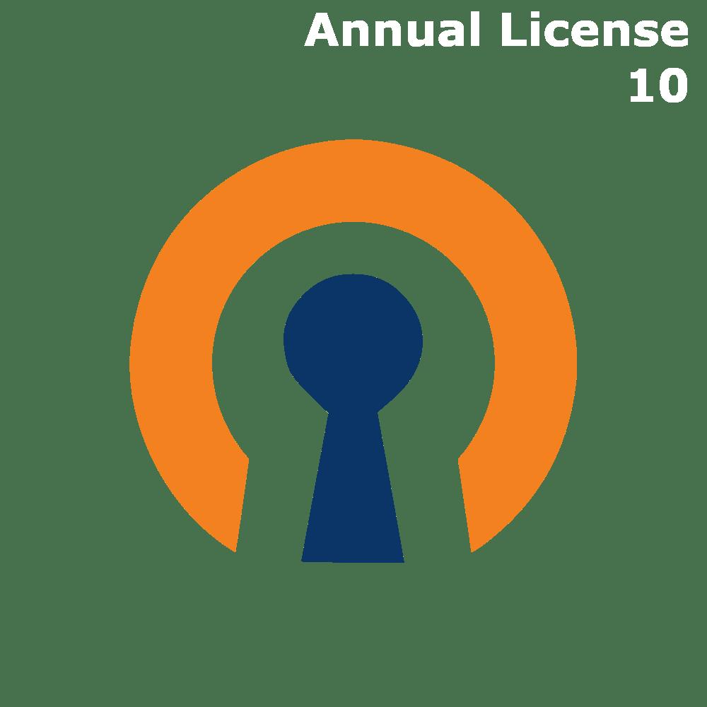 OpenVPN-Server-License-10