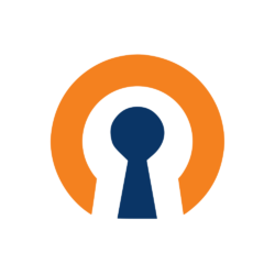 OpenVPN-Server-License-1000