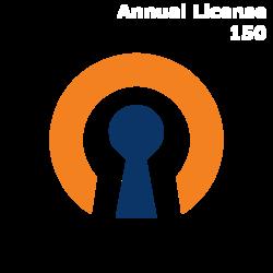 OpenVPN-Server-License-150