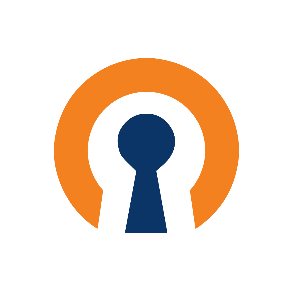 OpenVPN-Server-License-50