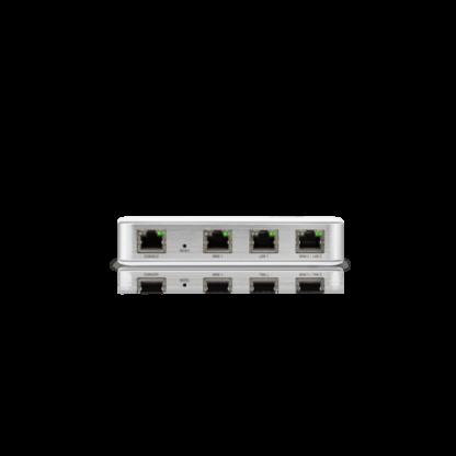 USG_Ports_grande