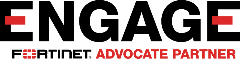 engage-partner-program-advocate