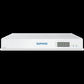 sophos-xg-135-front