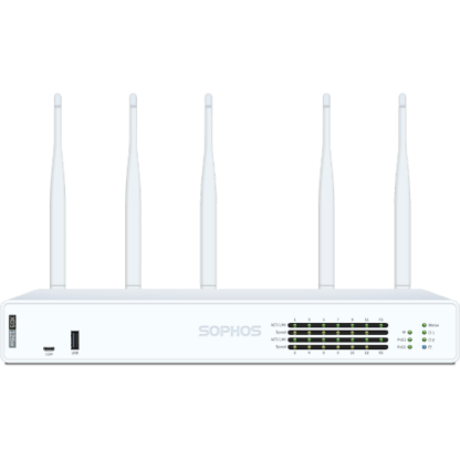 xgs-126w-front-with-wifi-expansion-slot