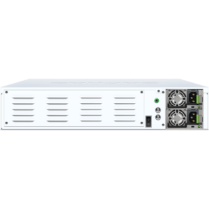 xgs-6500-back